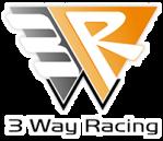 3wr-logo