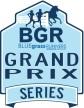 BGR Grand Prix