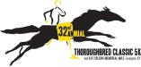 Thoroughbred Classic 5k